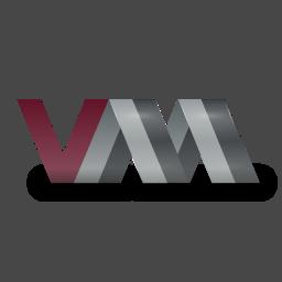 KVM に Windows 7 をインストールする際 Starting Windows の画面で固まる対処法
