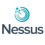 Nessus の管理画面に Certbot (Let's Encrypt) で発行した証明書を使う方法