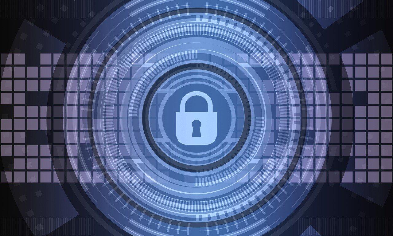 firewalld で国内からのアクセスのみを許可する