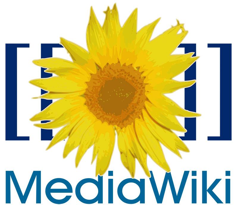 MediaWiki でログイン必須にすると VisualEditor がエラーになる事への対応