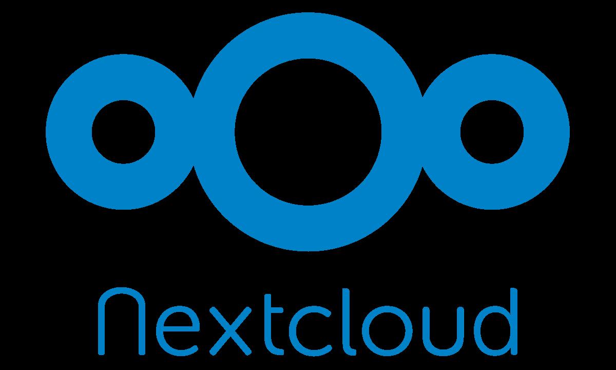 NextCloud